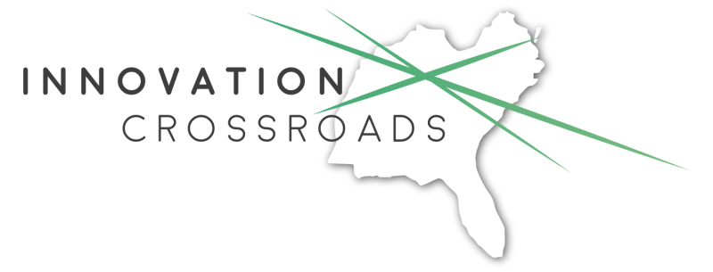 Innovation Crossroads: ORNL Energy-startup accelerator aborning