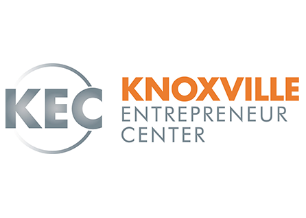 Knoxville Entrepreneur Center's CodeWorks startup concepts noted | Immersa CAD, RDI Technologies, Review Box, AirFlare, Knoxville Entrepreneur Center, Angel Capital Group, James Horey, Lee Martin, David Herberich, Jesse McCrary, Daniel Lawhon,