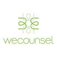 TeleMed: WeCounsel Solutions completes $3.5MM Series A capital raise | Harrison Tyner, WeCounsel Solutions, Telemedicine, Longmeadow Capital Partners, Point Judith Capital, CVH Holdings, John Randazzo, Mozilla, Ron Ilesco, TruLogic Technology Group, capital, Series A, Seed capital, eVisit, SnapMD, CloudVisit, TheraLink, behavioral health, healthcare, MedCare, Sam Johnson, VisuWell,