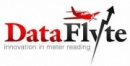 Capital: Knoxville's Data-Flyte embraced by Chattanooga's Blank Slate Ventures | DataFlyte, Jack Dischner, Blank Slate Ventures, investment, seed capital, Lex Tarumianz, Geoff Robson, Swiftwing Ventures, Chattanooga Renaissance Fund, Emerson  Electric, GE, General Electric, Martin Marietta, Halldale-Powell Utility District, Consolidated Utility District, Commtest, Extensive Enterprises, Dan Morse, CapitalMark, Darren Cardwell