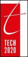 Oak Ridge: Tech2020 nears selection of Interim chief, ahead of CEO search | Tech2020, John Morris, technology transfer, Oak Ridge National Laboratory, University of Tennessee, University of Tennessee Research Foundation, UTRF, David Snider, Teri Brahams, Venture Incite, Solidus, Department of Energy, energy, Lighthouse Fund, Clearpath Ventures, Kevin Kragenbrink