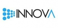 Update: Innova Memphis seeks Fed'l certification ahead of new fund raise   AgLaunch, agriculture, AgSmarts, Jan Bouten, Memphis Bioworks Foundation, investment, capital, Farm Credit System, Department of Agriculture, fundraising, TNInvestco, Advantage Capital Partners, Enhanced Capital Partners, venture capital, early stage, Innova Memphis,