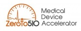 Memphis: ZeroTo510 medical-device accelerator  | ZeroTo510, Memphis Bioworks Association, Jessica Taveau, SweetBio, SiteSaver, GlucosAlarm, Inspire Living, LaunchTN, MB Venture Partners, Allan Daisley, medical devices, healthcare, EPICenter, Memphis,accelerators,