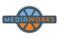 Aug. 11, 2015: Knoxville's MediaWorks announces presenters | Knoxville Entrepreneur Center, MediaWorks, Pictograph, Menu Magic, Instartly, Evolvr, Emcapture, Baracksdubs, Pictograph, startups, demo day, RESQUE, Children's Media Studio, SolidPick, WDVX,