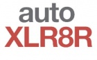 AutoXLR8R at Tech2020 announces 3rd startup cohort | SRM, CBA, OptoLogistics, CASCI, The PT Solution, The Smart Seat, Sleep On Trucking, Drive & Live, IVRTrain, AutoXLR8R, Jim Brewer, Josh McMillan, Mustafah Varzaneh, Ricardo Valanzuela, Donald Suiters, Daniel White, Emanuel Fierimonte, Ravi Venkataraman, Tech2020, Technology 2020, accelerators, simulators, training, logistics, analytics, manufacturingf, supply chain, safety, trucking, drivers, Jack Sisk,