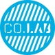 GigTank: CoLab majorly disrupts existing Accelerator model | GigTank, CoLab, The Company Lab, Mike Bradshaw, accelerators, pitches,