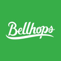 Exec: With $22MM in, Chattanooga's Bellhops likely to raise more capital
