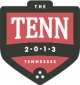 The TENN: LaunchTN master accelerator 2014 Class members named