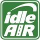 Long Haul: With $5MM capraise, Knoxville's IdleAir may shift to higher gear
