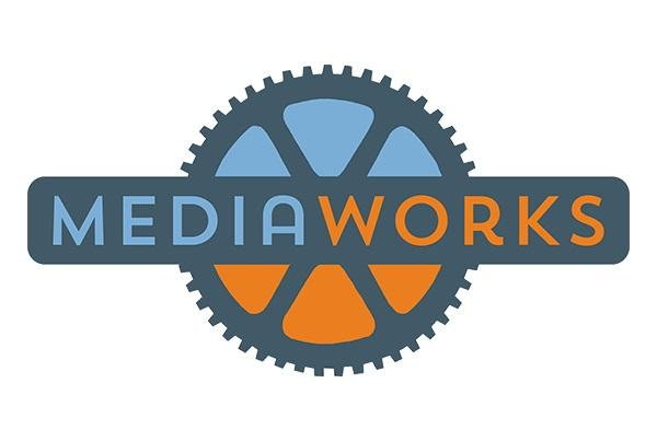 Scripps Networks Interactive, MediaWorks draw Lifestyle<br>media creators to $100K National Media Accelerator